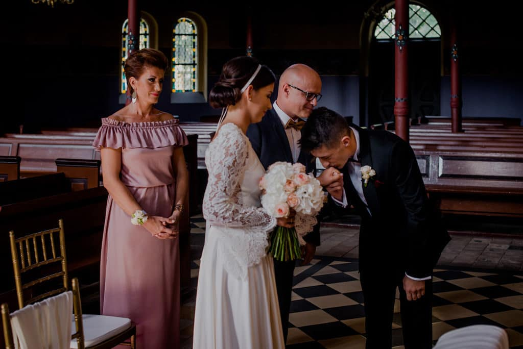 Ślub i energetyczne wesele w Hotel Pałac w Myślęcinku 007 hotelpa ac 7