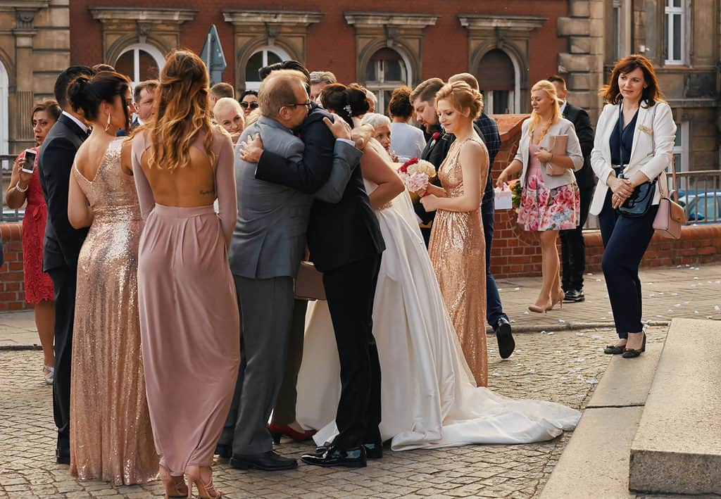 Dlaczego Wedding Planner pomoże Ci zapanować nad chaosem przygotowań do ślubu? 007lavinci 11