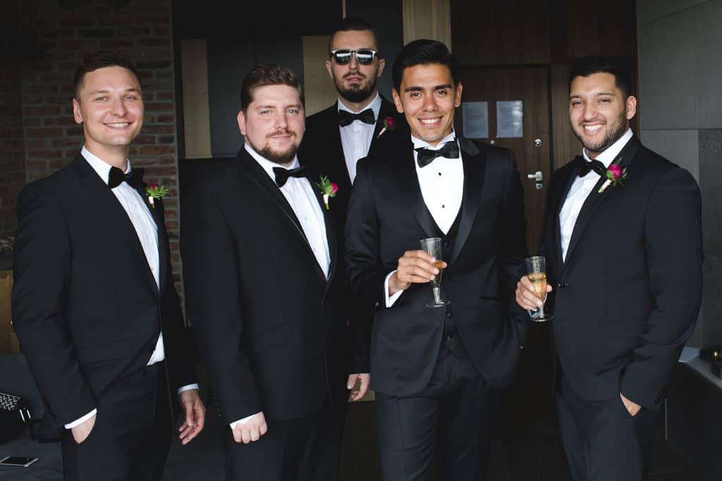 Międzynarodowy ślub i przyjęcie weselne w Sali Waniliowej u Sowy 007salawaniliowa 1 7