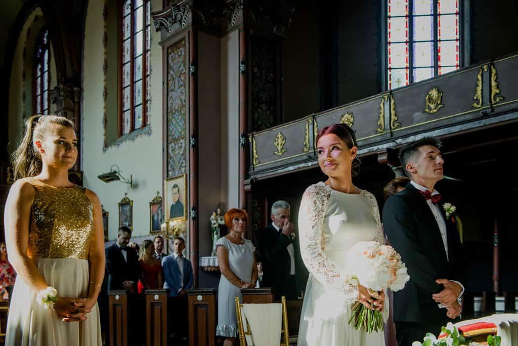 Ślub i energetyczne wesele w Hotel Pałac w Myślęcinku 008 hotelpa ac 8
