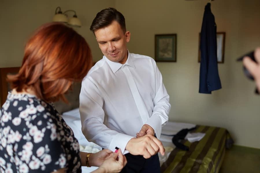 Dlaczego Wedding Planner pomoże Ci zapanować nad chaosem przygotowań do ślubu? 008 12