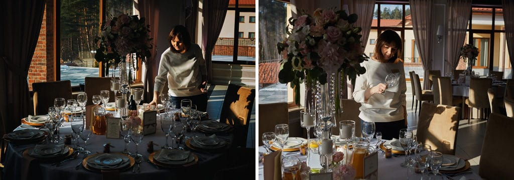 Dlaczego Wedding Planner pomoże Ci zapanować nad chaosem przygotowań do ślubu? 008lavinci 13