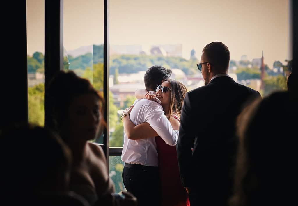 Międzynarodowy ślub i przyjęcie weselne w Sali Waniliowej u Sowy 008salawaniliowa 2 1 8