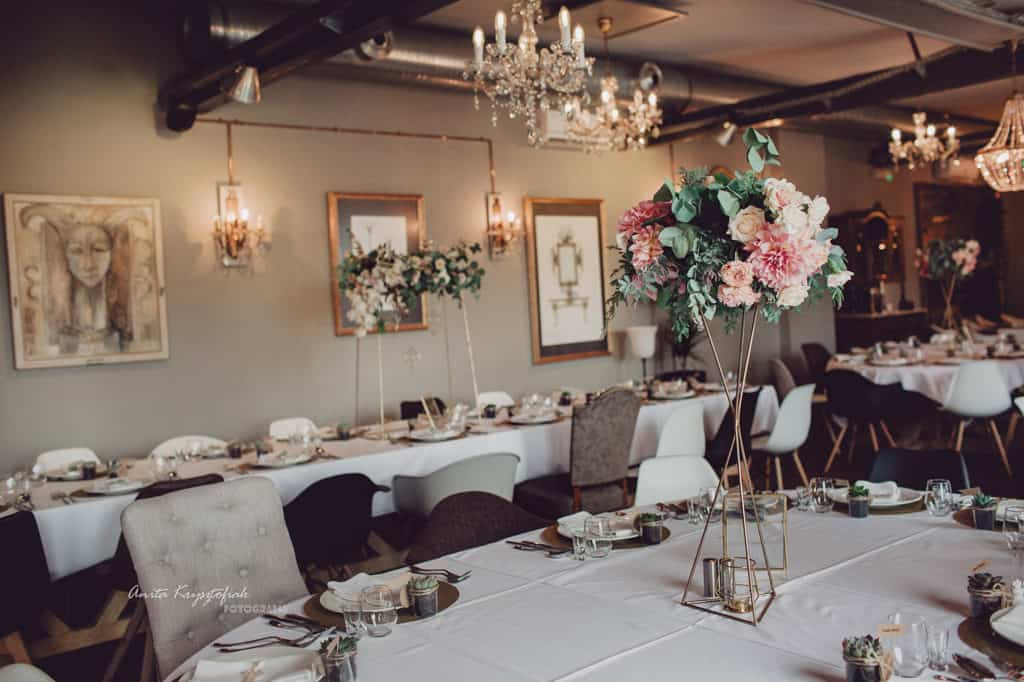 Industrialne wesele w restauracji Czosnek i Oliwa 009 czosnekioliwa 1 9