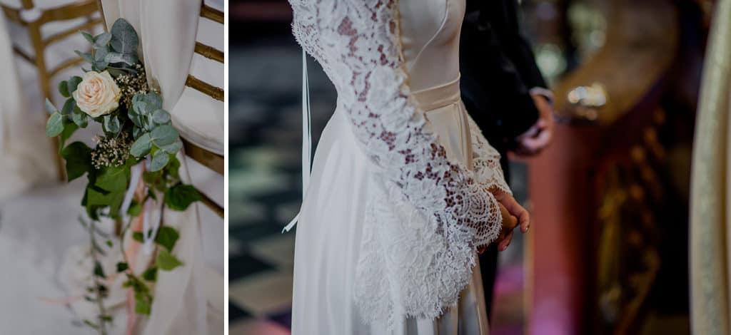 Ślub i energetyczne wesele w Hotel Pałac w Myślęcinku 009 hotelpa  ac 9
