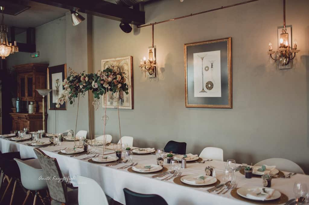 Industrialne wesele w restauracji Czosnek i Oliwa 010 czosnekioliwa 1 10