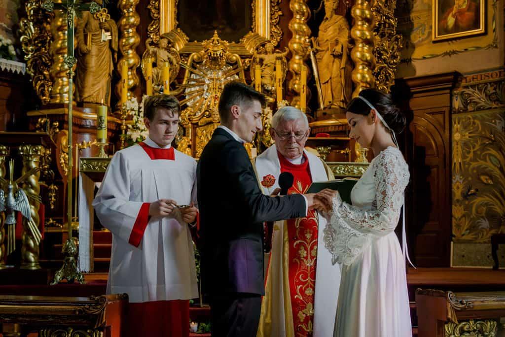 Ślub i energetyczne wesele w Hotel Pałac w Myślęcinku 010 hotelpa  ac 10