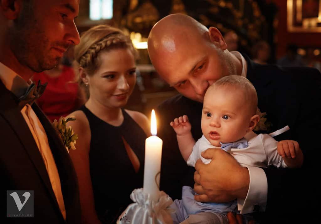 Ślub w Bydgoskiej Farze, uroczystość w kolorach Tiffany Blue na weselu w Słonecznym Młynie. 010s onecznym yn 10