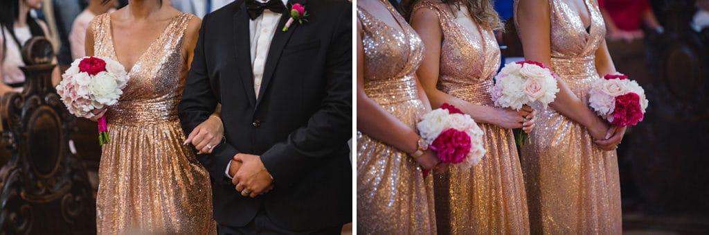 Międzynarodowy ślub i przyjęcie weselne w Sali Waniliowej u Sowy 010salawaniliowa 1 10