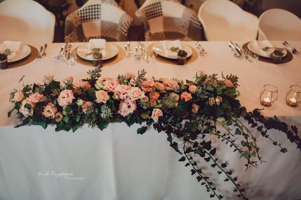 Industrialne wesele w restauracji Czosnek i Oliwa 012 czosnekioliwa 1 12