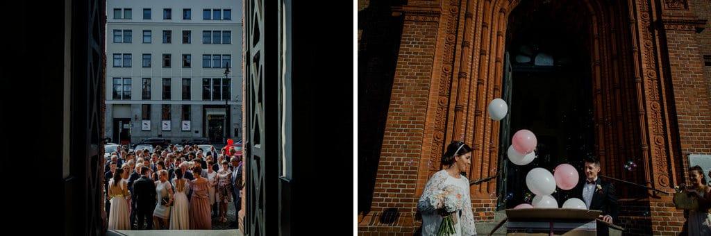 Ślub i energetyczne wesele w Hotel Pałac w Myślęcinku 012 hotelpa  ac 12
