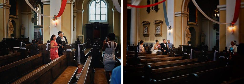 Międzynarodowy ślub i przyjęcie weselne w Sali Waniliowej u Sowy 012salawaniliowa 1 12