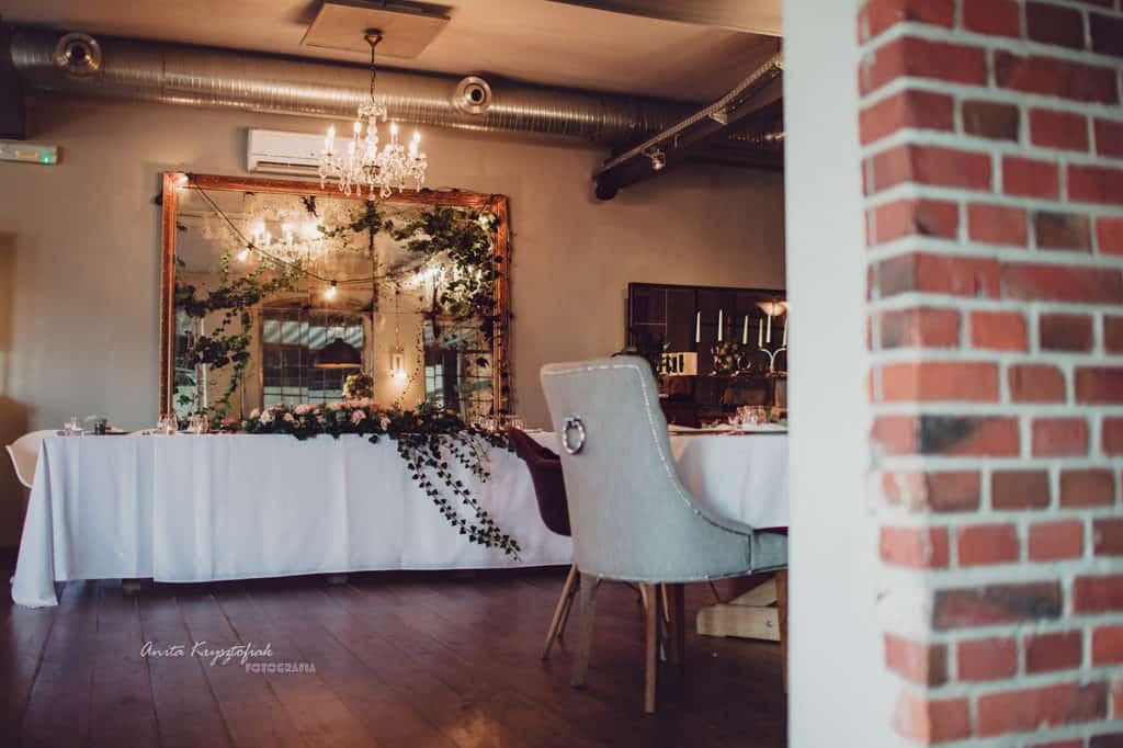 Industrialne wesele w restauracji Czosnek i Oliwa 013 czosnekioliwa 1 13