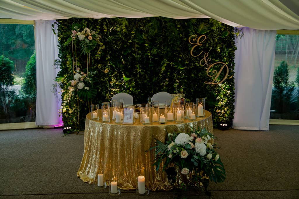 Ślub i energetyczne wesele w Hotel Pałac w Myślęcinku 013 hotelpa ac 13