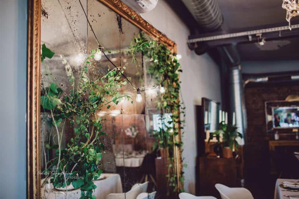 Industrialne wesele w restauracji Czosnek i Oliwa 014 czosnekioliwa 1 14