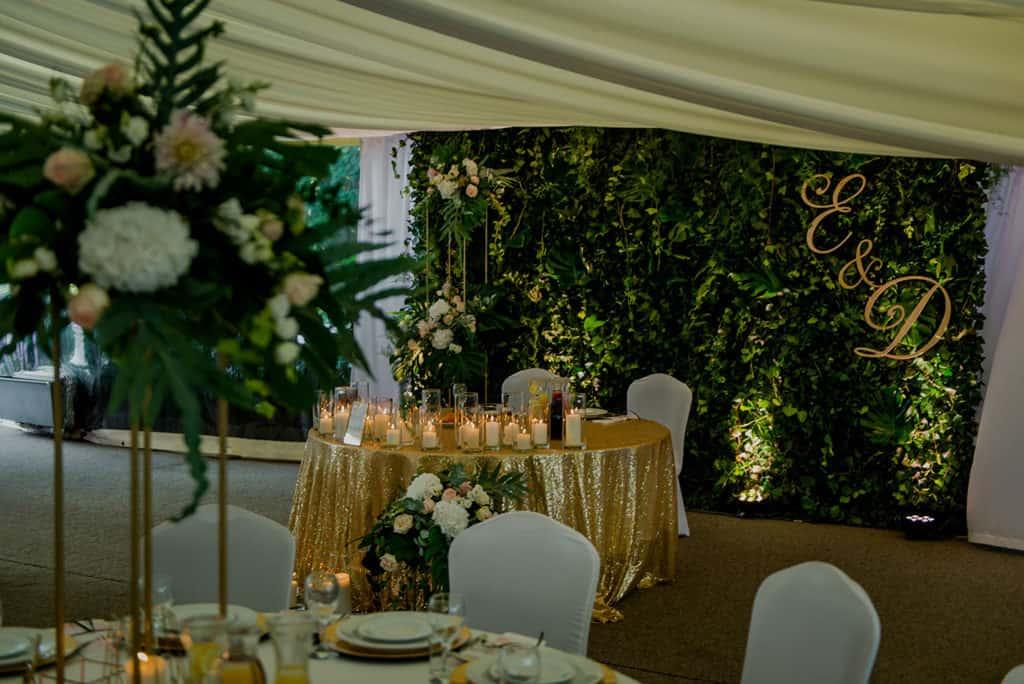 Ślub i energetyczne wesele w Hotel Pałac w Myślęcinku 014 hotelpa ac 14