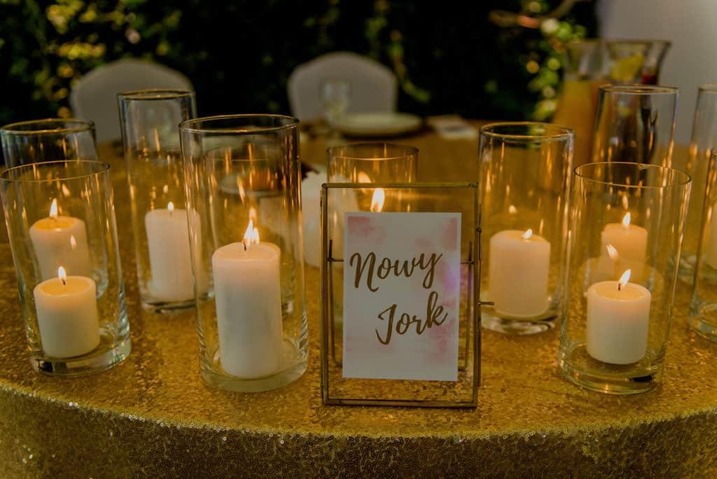 Ślub i energetyczne wesele w Hotel Pałac w Myślęcinku 015 hotelpa ac 15