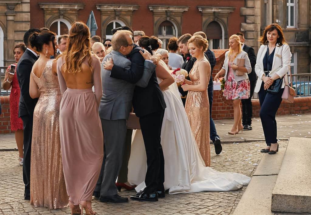 Międzynarodowy ślub i przyjęcie weselne w Sali Waniliowej u Sowy 015salawaniliowa 1 15