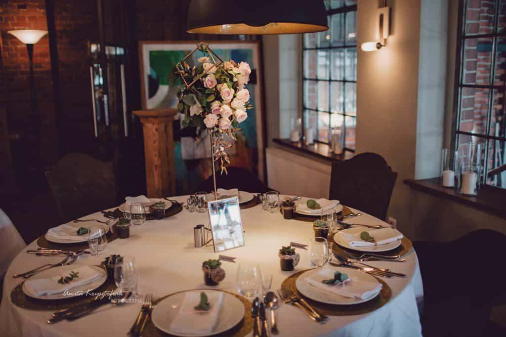 Industrialne wesele w restauracji Czosnek i Oliwa 016 czosnekioliwa 1 16