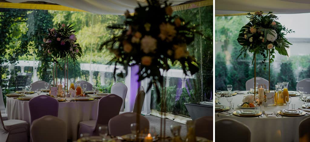 Ślub i energetyczne wesele w Hotel Pałac w Myślęcinku 016 hotelpa ac 16