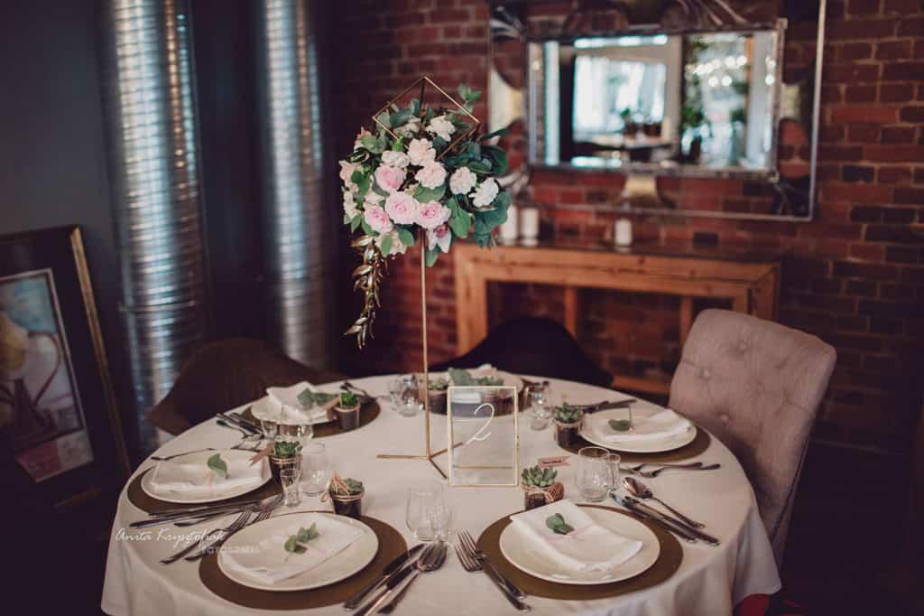 Industrialne wesele w restauracji Czosnek i Oliwa 017 czosnekioliwa 1 17