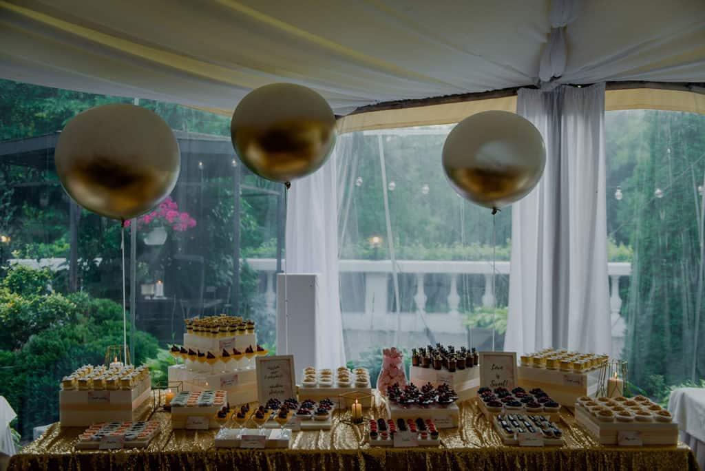 Ślub i energetyczne wesele w Hotel Pałac w Myślęcinku 017 hotelpa  ac 17
