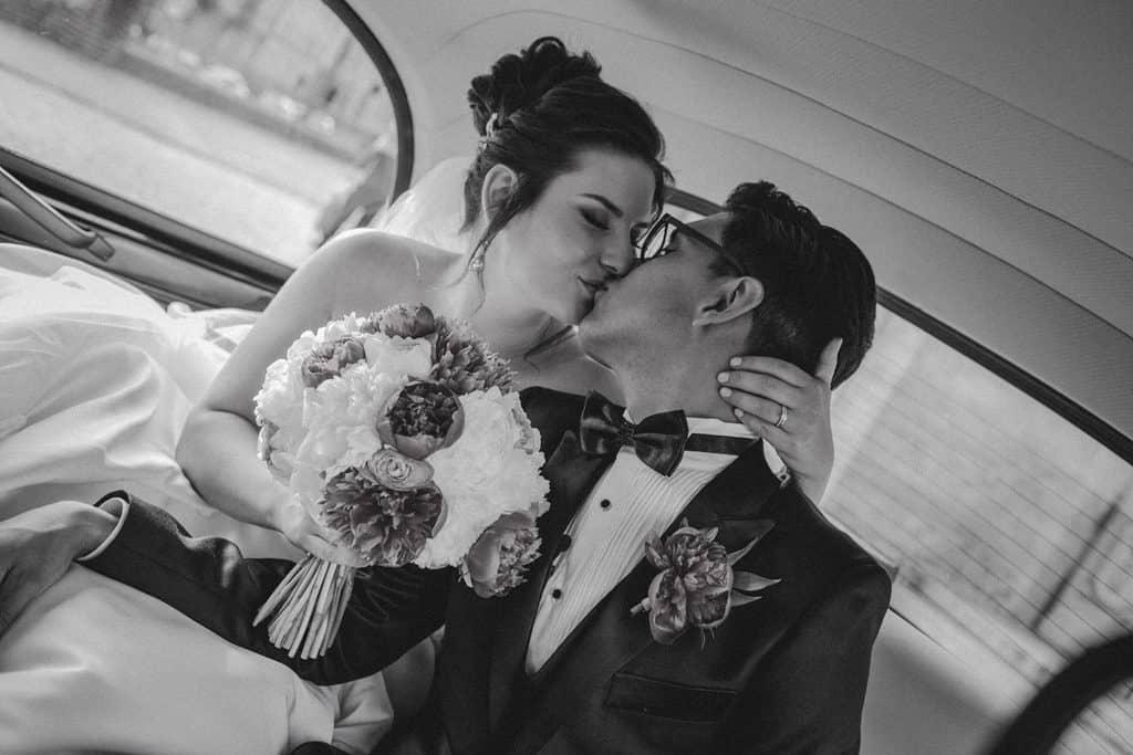 Międzynarodowy ślub i przyjęcie weselne w Sali Waniliowej u Sowy 017salawaniliowa 1 17