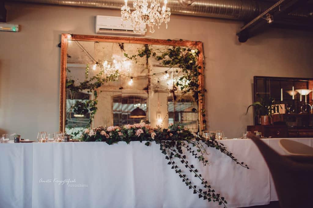 Industrialne wesele w restauracji Czosnek i Oliwa 018 czosnekioliwa 1 18