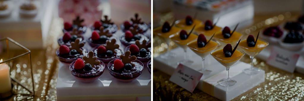 Ślub i energetyczne wesele w Hotel Pałac w Myślęcinku 018 hotelpa  ac 18