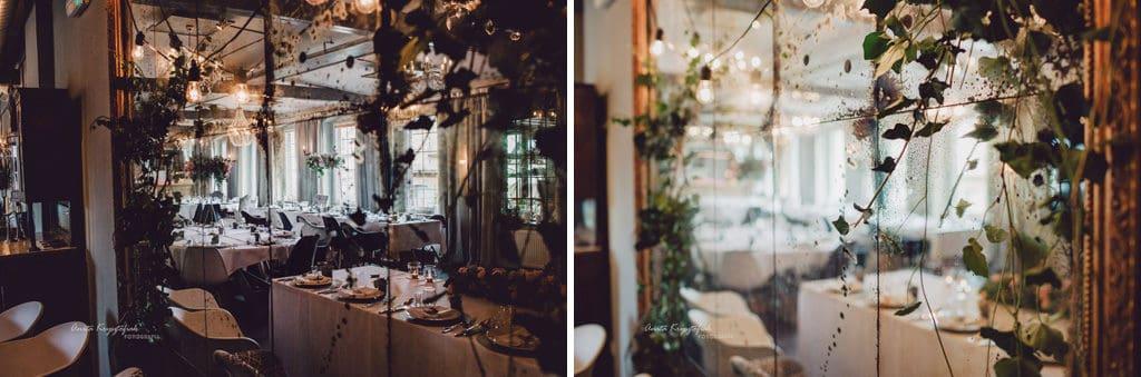 Industrialne wesele w restauracji Czosnek i Oliwa 019 czosnekioliwa 1 19