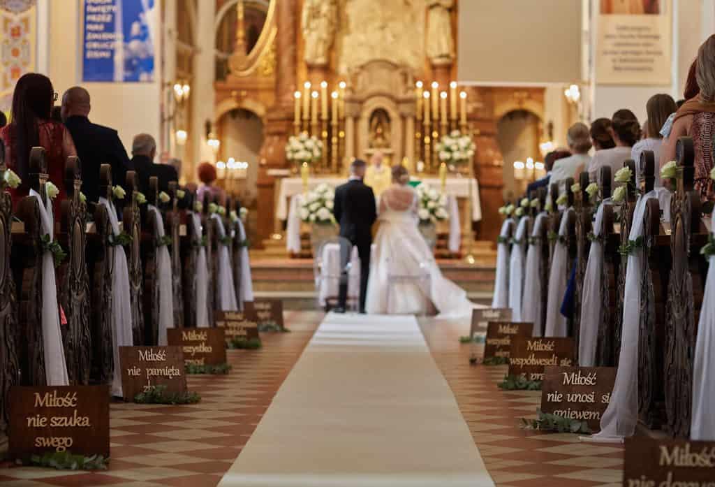 Industrialne wesele Klaudii i Mateusza 019 czosnekioliwa 18
