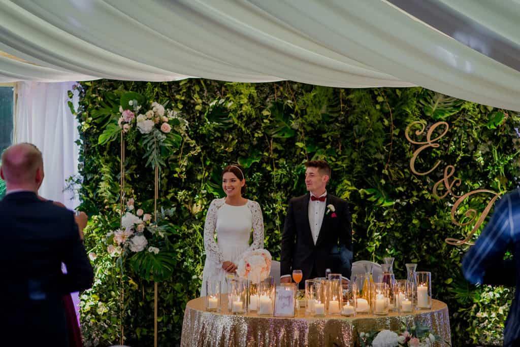 Ślub i energetyczne wesele w Hotel Pałac w Myślęcinku 019 hotelpa ac 19