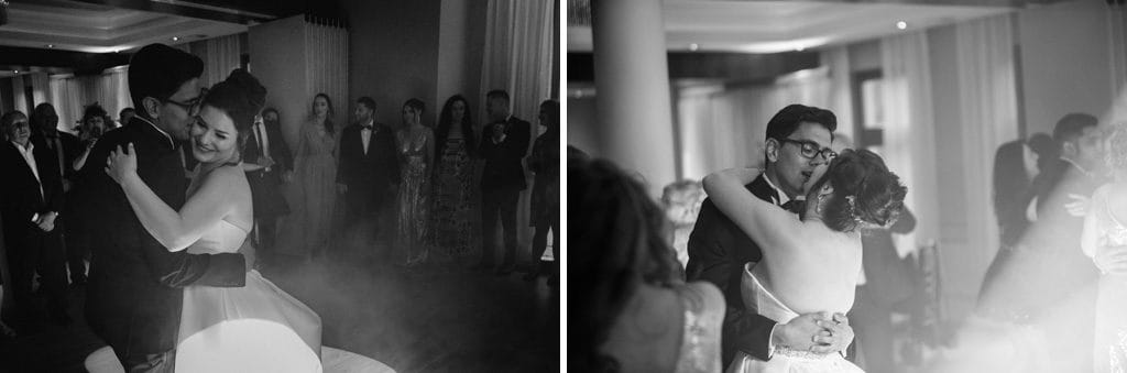 Międzynarodowy ślub i przyjęcie weselne w Sali Waniliowej u Sowy 019salawaniliowa 19