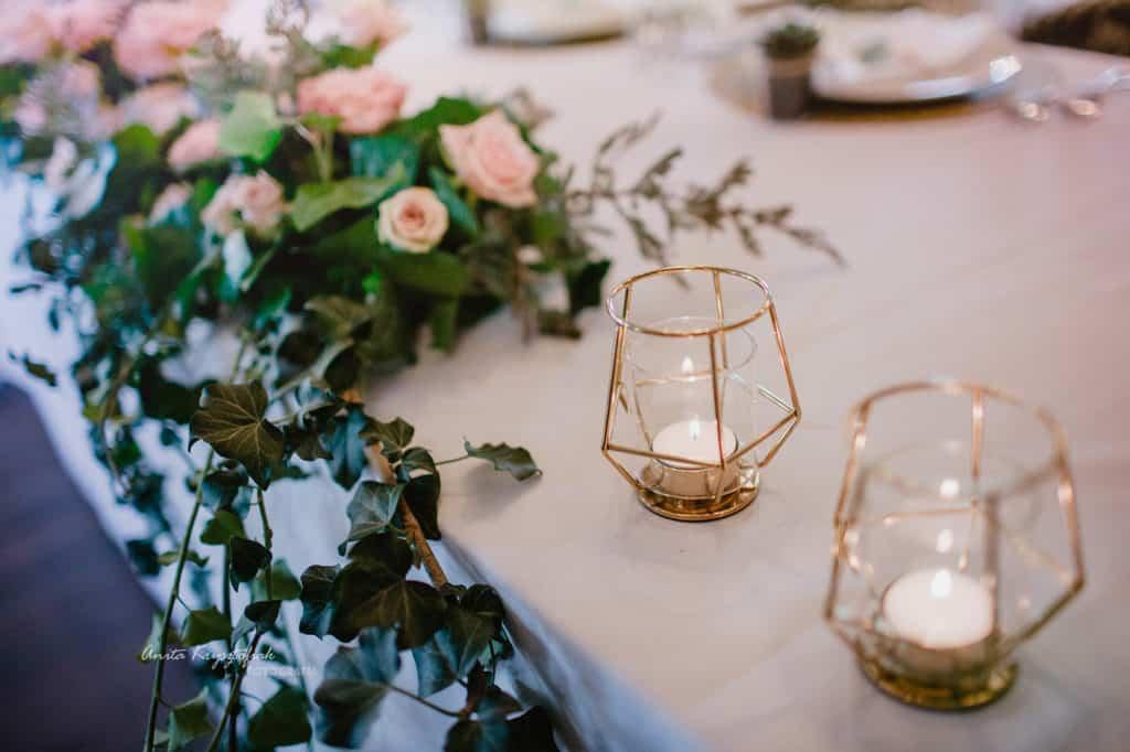 Industrialne wesele w restauracji Czosnek i Oliwa 020 czosnekioliwa 1 20