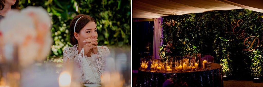 Ślub i energetyczne wesele w Hotel Pałac w Myślęcinku 020 hotelpa ac 20