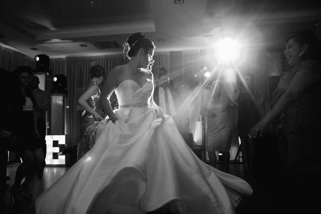 Międzynarodowy ślub i przyjęcie weselne w Sali Waniliowej u Sowy 020salawaniliowa 1 20