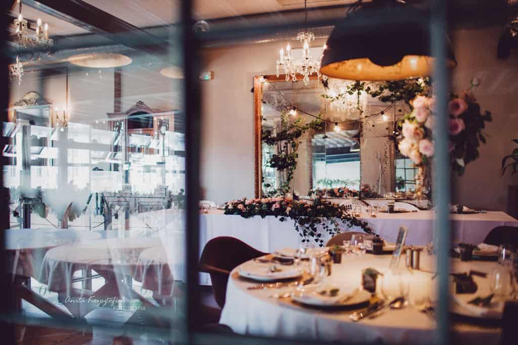 Industrialne wesele w restauracji Czosnek i Oliwa 021 czosnekioliwa 1 21
