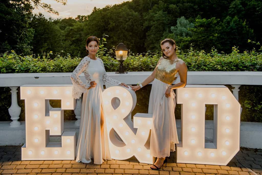 Ślub i energetyczne wesele w Hotel Pałac w Myślęcinku 021 hotelpa ac 21