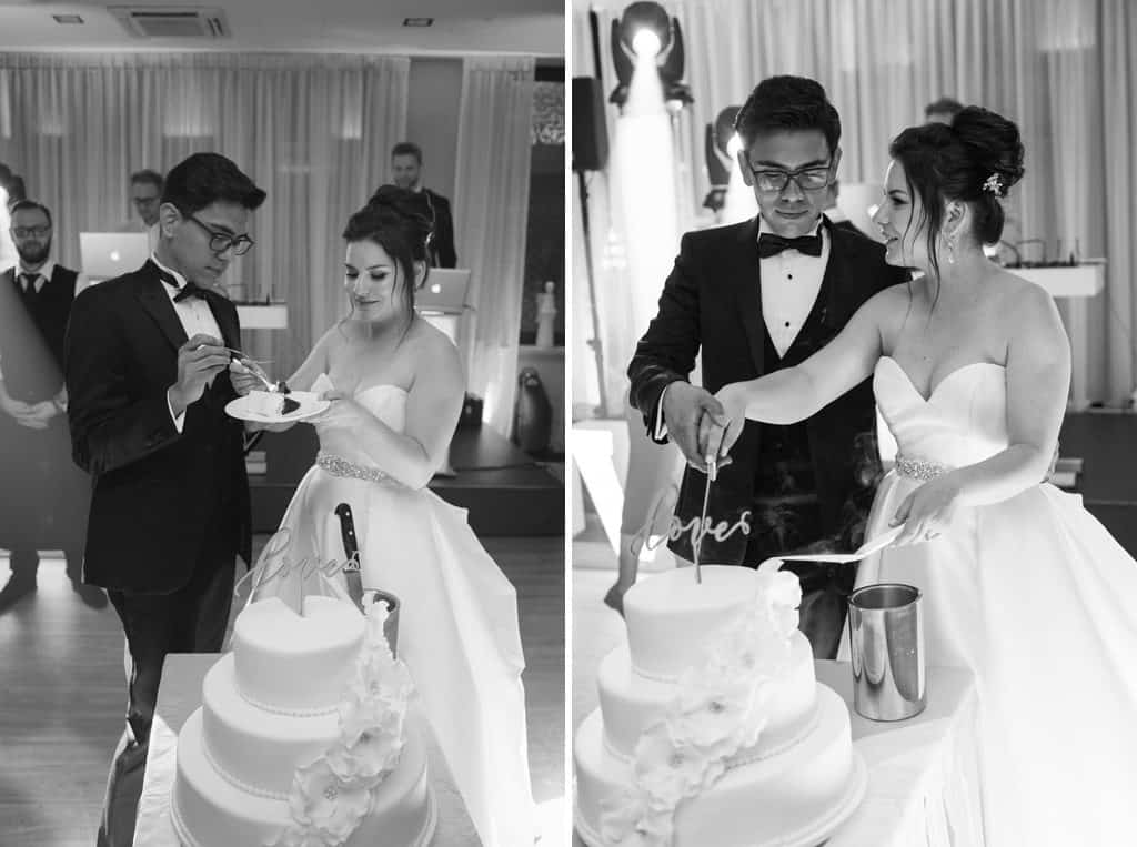 Międzynarodowy ślub i przyjęcie weselne w Sali Waniliowej u Sowy 021salawaniliowa 1 21