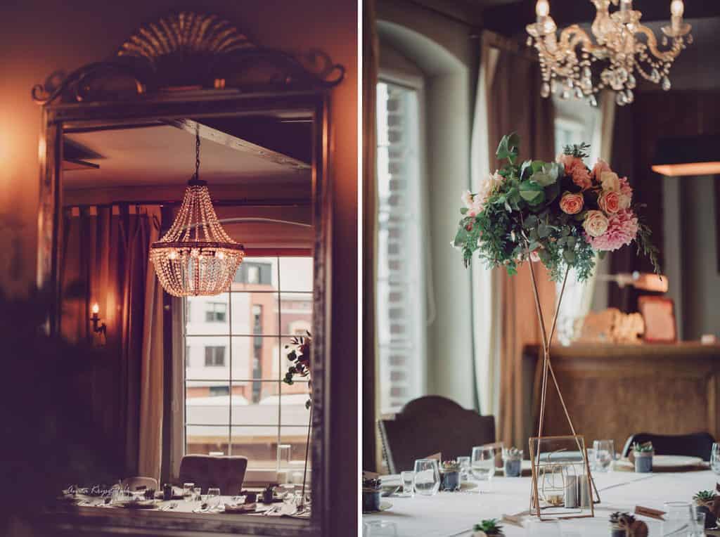 Industrialne wesele w restauracji Czosnek i Oliwa 022 czosnekioliwa 1 22