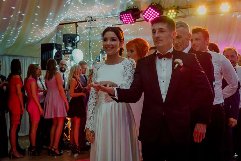 Ślub i energetyczne wesele w Hotel Pałac w Myślęcinku 023 hotelpa  ac 23