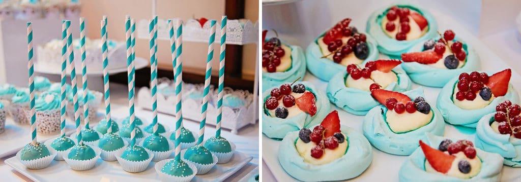 Ślub w Bydgoskiej Farze, uroczystość w kolorach Tiffany Blue na weselu w Słonecznym Młynie. 024s onecznym yn 24