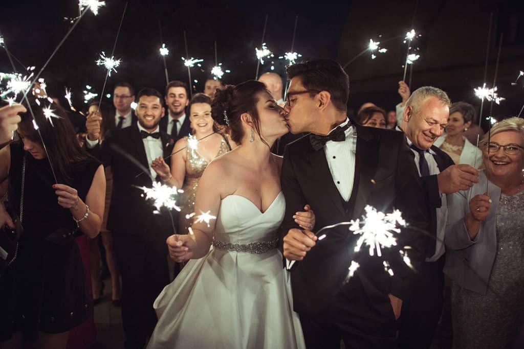 Międzynarodowy ślub i przyjęcie weselne w Sali Waniliowej u Sowy 024salawaniliowa 24