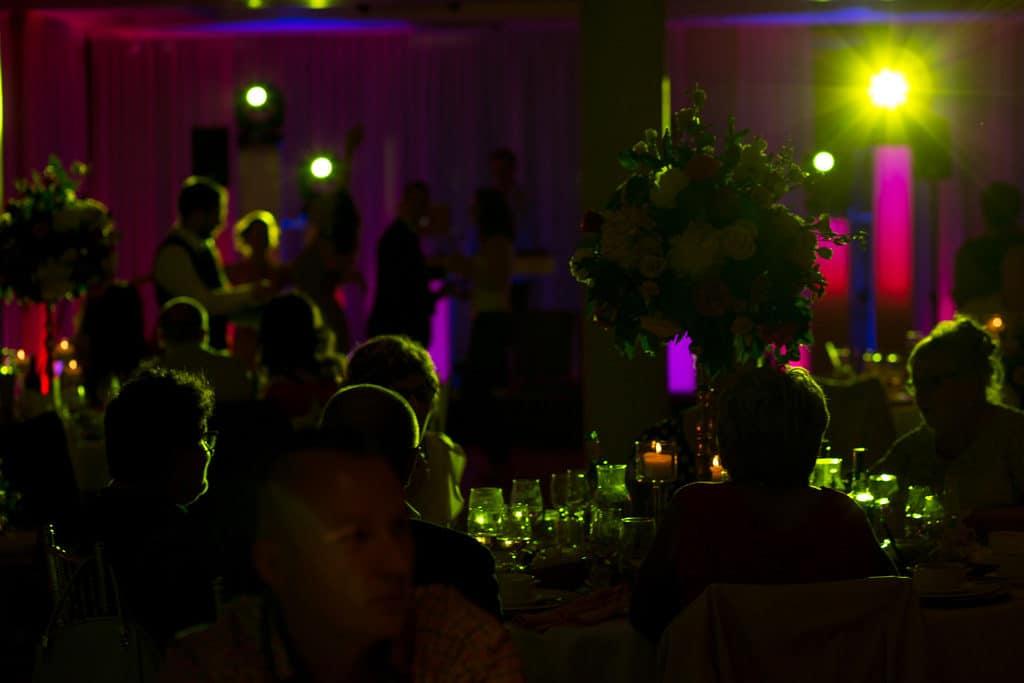 Międzynarodowy ślub i przyjęcie weselne w Sali Waniliowej u Sowy 025salawaniliowa 25