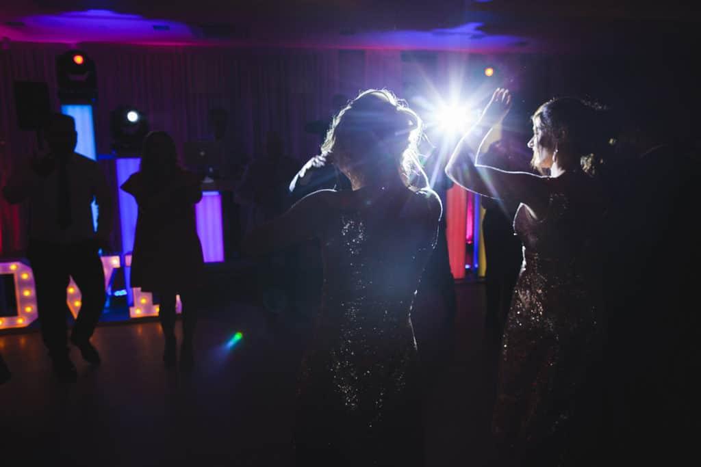 Międzynarodowy ślub i przyjęcie weselne w Sali Waniliowej u Sowy 026salawaniliowa 26