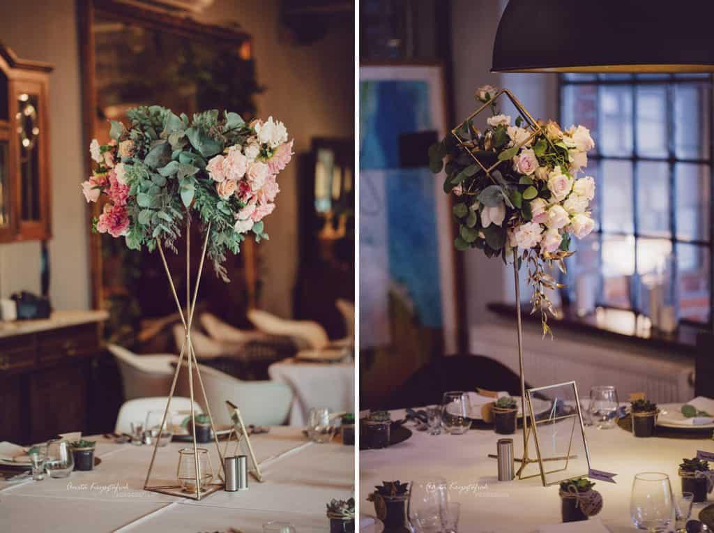 Industrialne wesele w restauracji Czosnek i Oliwa 027 czosnekioliwa 1 27