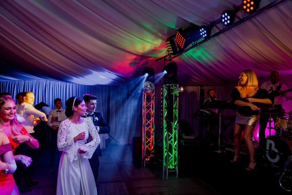 Ślub i energetyczne wesele w Hotel Pałac w Myślęcinku 027 hotelpa ac 27