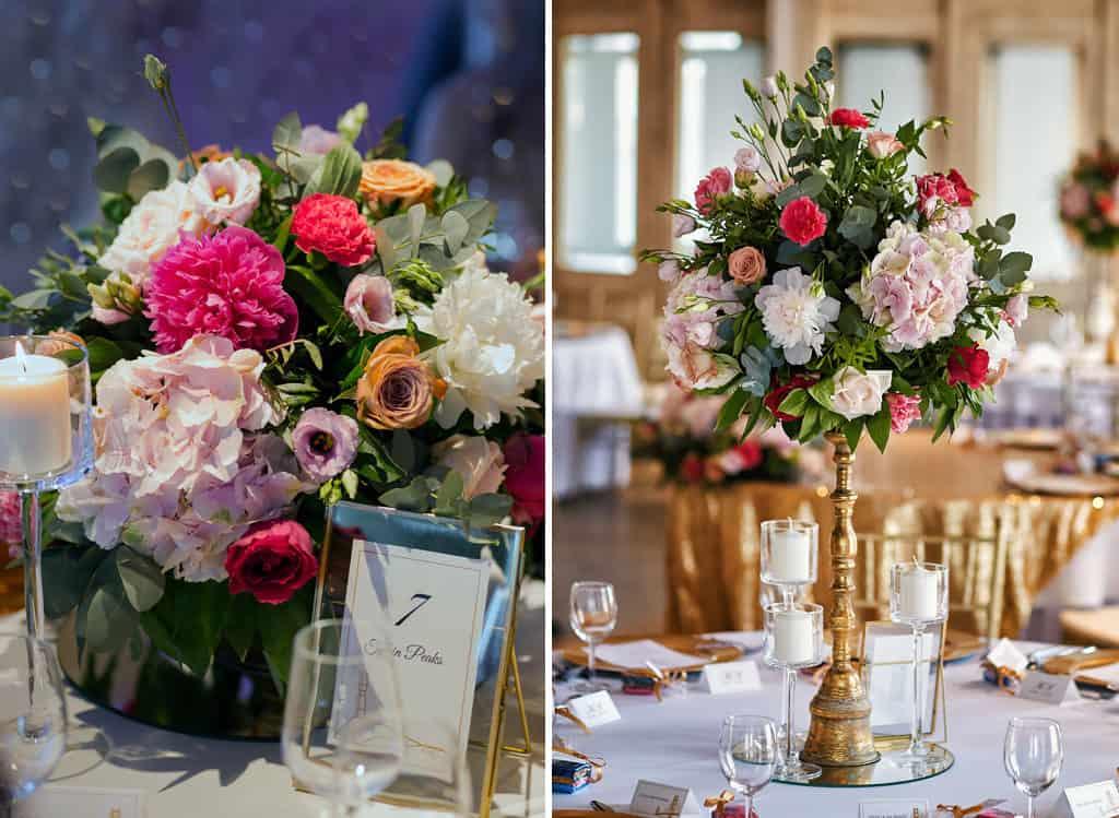 Międzynarodowy ślub i przyjęcie weselne w Sali Waniliowej u Sowy 027salawaniliowa 27