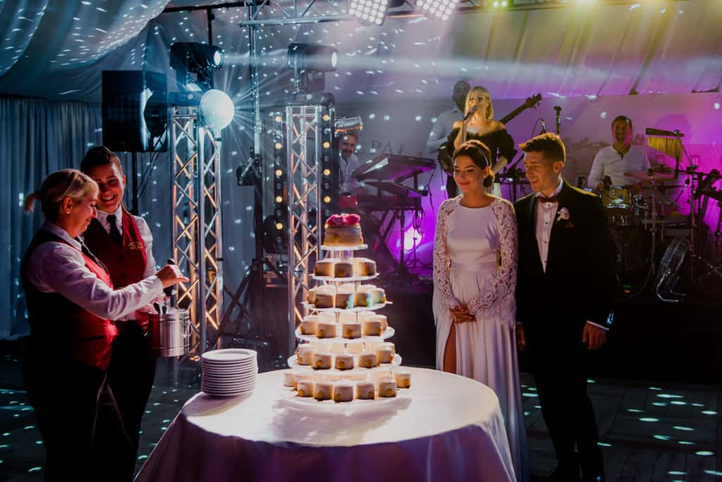 Ślub i energetyczne wesele w Hotel Pałac w Myślęcinku 028 hotelpa  ac 28
