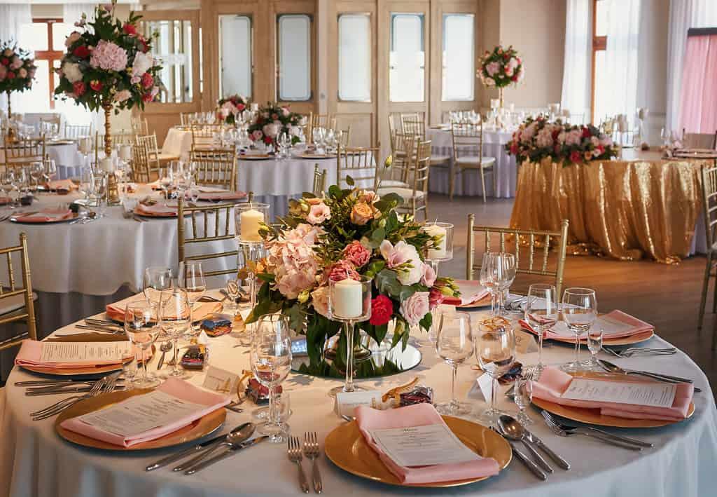 Międzynarodowy ślub i przyjęcie weselne w Sali Waniliowej u Sowy 028alawaniliowa 28